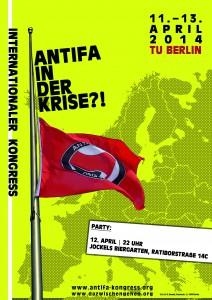 Antifa_krise_a6_vorderseite